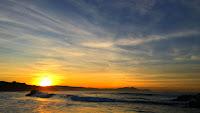 puesta sol surf sopela 01