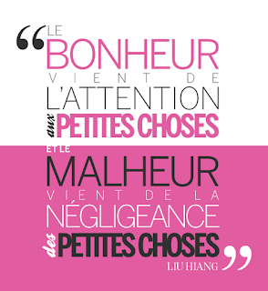 citation-liu-thang-bonheur-malheur