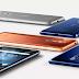 Nokia 8 oficializado! Confira tudo sobre o novo aparelho da Nokia