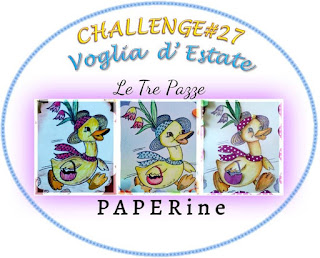 challenge#27