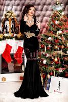 rochie-revelion-din-oferta-inpuff-1