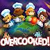 طريقة تحميل لعبة Overcooked Gourmet Edition