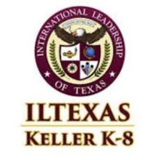 Prepare Your Future With International Leadership Of Texas Keller