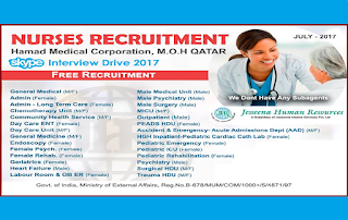 http://www.world4nurses.com/2017/07/jesseena-qatar-skype-nurses-recruitment.html