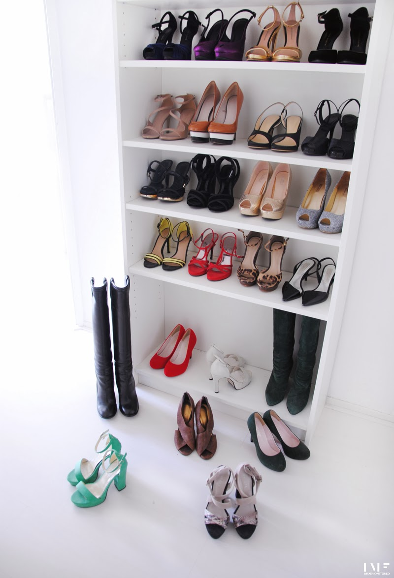 Diy Billy Bookcase For Shoes Wwwirenevanguincom