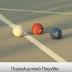 Metamorphosis: Παραολυμπιακά Παιχνίδια