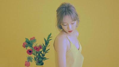 Kim Tae Yeon (김태연)