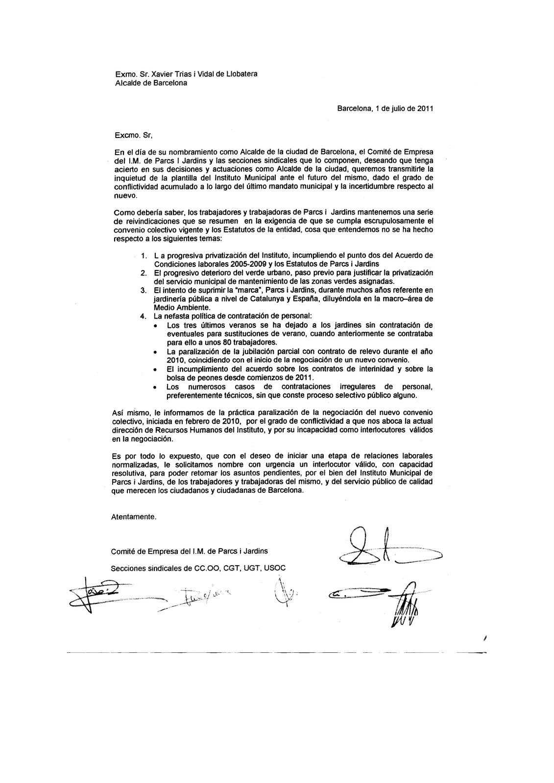 Famoso Retomar Dirección De La Empresa Viñeta - Ejemplo De ...