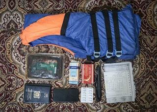 ماذا-يحمل-اللاجئ-السوري-في-حقيبة-سفره