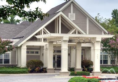 desain rumah klasik minimalis 1 lantai modern - desain