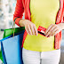 Legalização do desconto para compras à vista