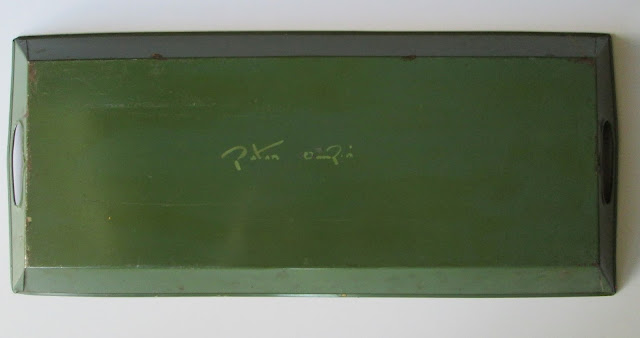 Peter Ompir Tole Painted Tray-signed on back-full back view-4394 x 2320jpg.JPG