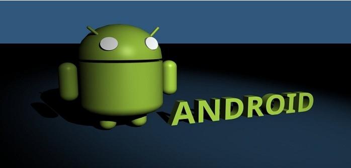 cual es el orden de las versiones de android