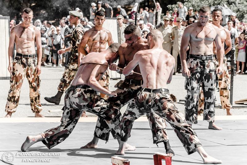 موسوعة الصور الرائعة للقوات الخاصة الجزائرية - صفحة 62 IMG_5600