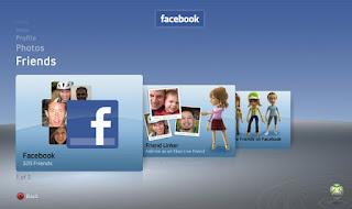 thông tin đáng ngạc nhiên về Facebook,