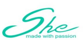 http://she-bijou.pl/zasady-zakupu-bizuterii-personalizowanej/