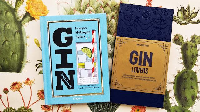 gin-lovers,gin-frappez-melangez-agitez.suggestion,cadeau,livre-sur-le-gin,madame-gin,blog,madamegin