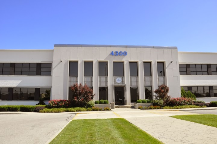 American Signature Furniture Corporate Office Headquarters American  Signature, Inc. 4300 E. 5th Ave. Columbus, OH 43219 USA