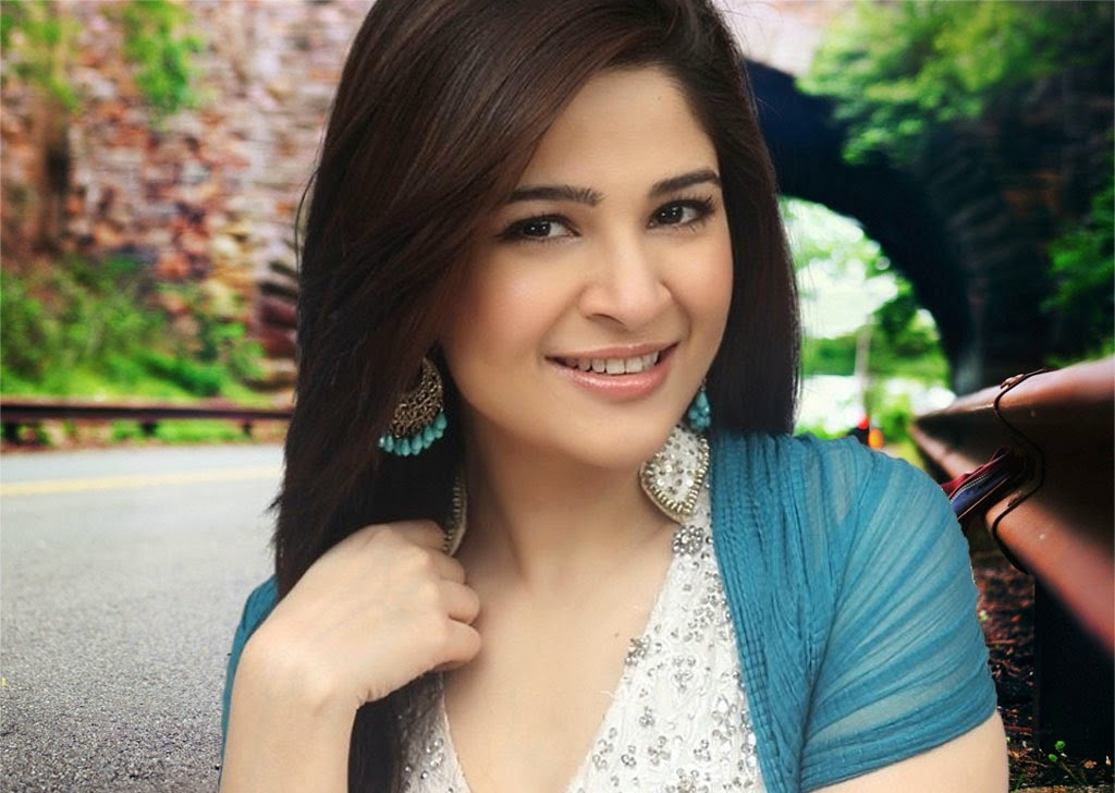 Ayesha Name 3d Wallpaper Free Download Ayesha Omer Hot Hd Wallpapers Free Download Unique