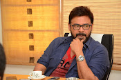 Venkatesh stylish photos gallery-thumbnail-8
