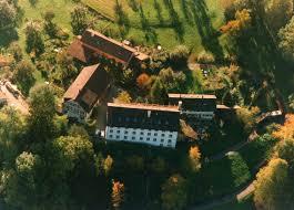 www.rosenberg-wila.ch