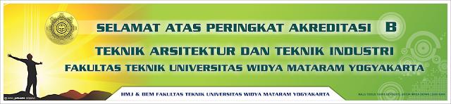 lLPPM Universitas widya Mataram yogyakarta _ @ Cavinton Hotel
