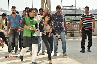 Naga Anvesh Hebah Patel Starring Angel Movie Latest Pos  0017.jpg