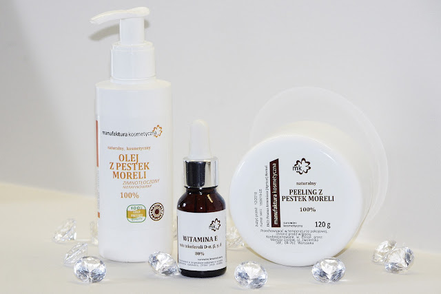 manufaktura kosmetyczna