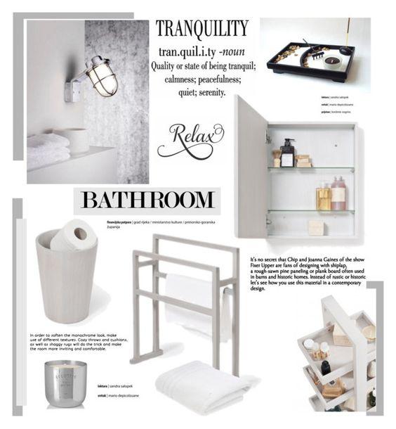 https://www.polyvore.com/modern_bathroom/set?id=215928662