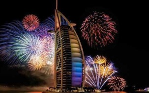 New Years Eve Dubai 2020 New Years Eve Party 2020 In Dubai New Years Eve Celebration 2020 In Dubai