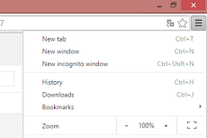 6 Langkah Cara Install Sertifikat Elektronik Di Google Chrome