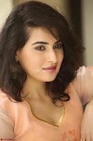 Actress Archana Veda in Salwar Kameez at Anandini   Exclusive Galleries 056 (31).jpg