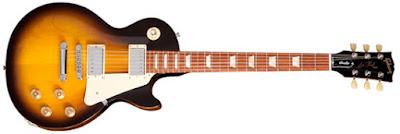 Đàn guitar điện Gibson Les Paul