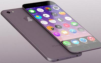 i Phone 8 nuevos rumores de 10 modelos de prueba