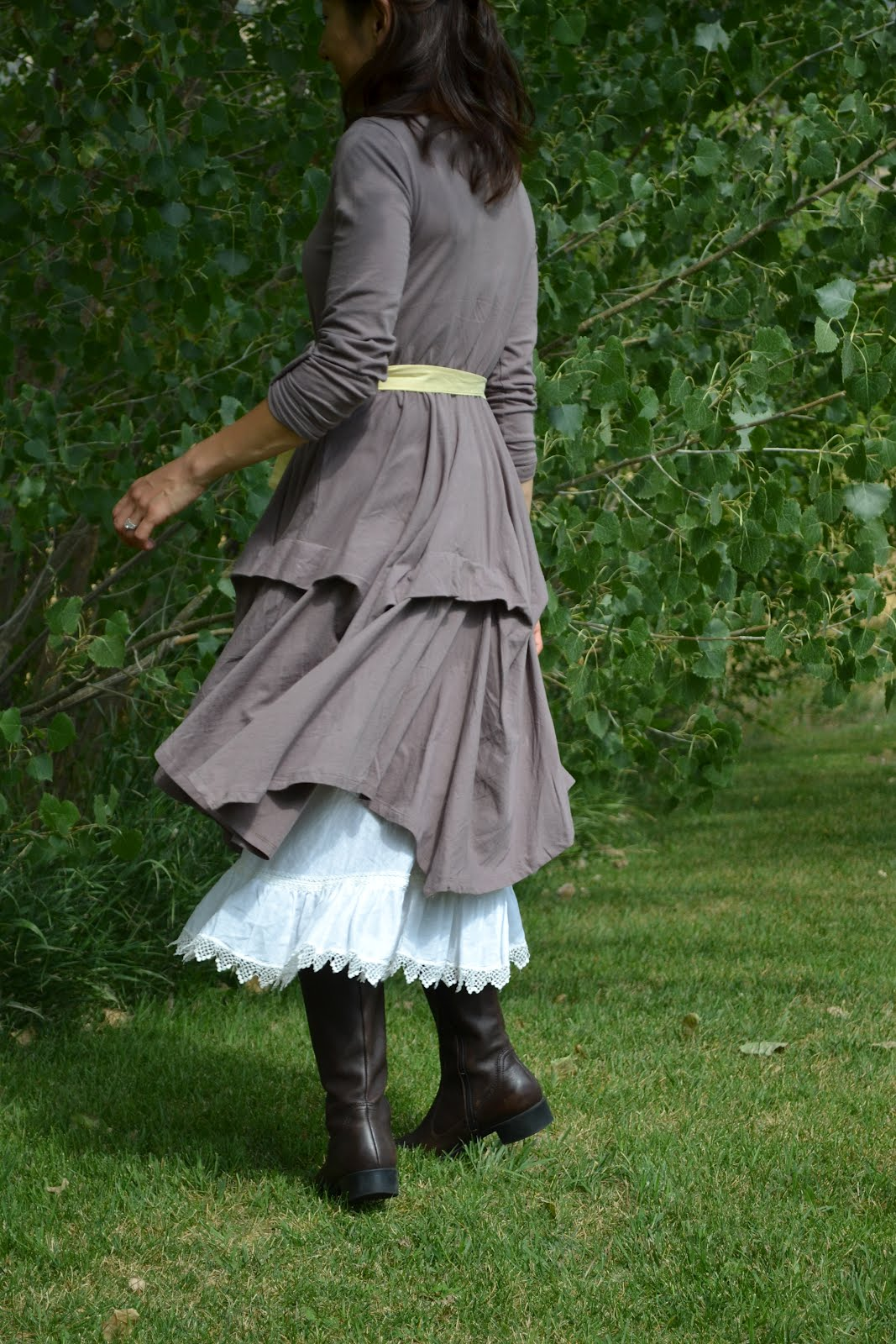 Tea Rose Home Review Downeast Home Amp Clothing