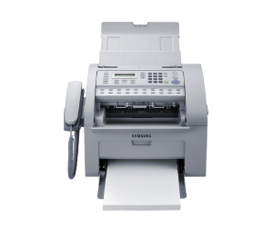 Samsung SF-765 Printer Driver  for Windows