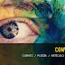 Convocatoria 2019: Revista virtual Cuenta Artes