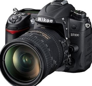 Harga dan Spek Terbaru Kamera Nikon D5100 2016