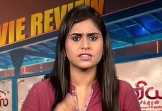 Genius Movie Review| Suseenthiran Vairamuthu YuvanShankarRaja