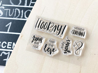 https://www.shop.studioforty.pl/pl/p/Hooray-stamp-set/583