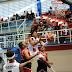 Colegios IADIS y Jesús Nazareno encabezan sexto torneo baloncesto inter colegial Francomacorisano