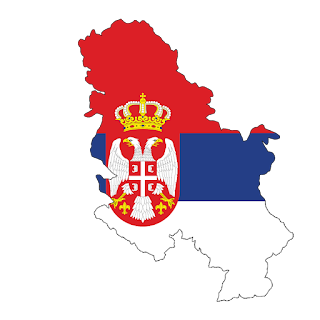 cheap calls to serbia