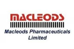 Walk in interview @ Macleods pharma for QC and Production on 27 October