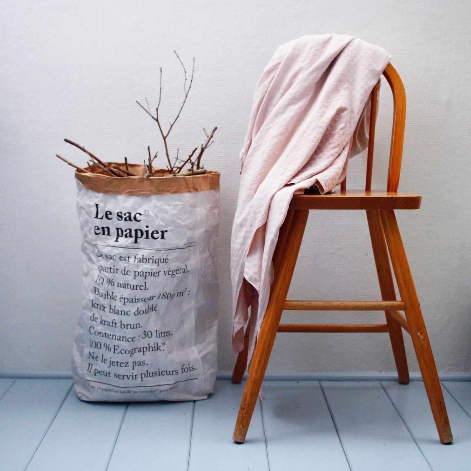 merci raoul teinture naturelle couleur vieux rose gr ce aux haricots rouges. Black Bedroom Furniture Sets. Home Design Ideas