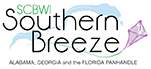 Visit the Southern Breeze Main Website