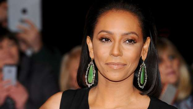 Mel B claims she was 'drugged throughout marriage'