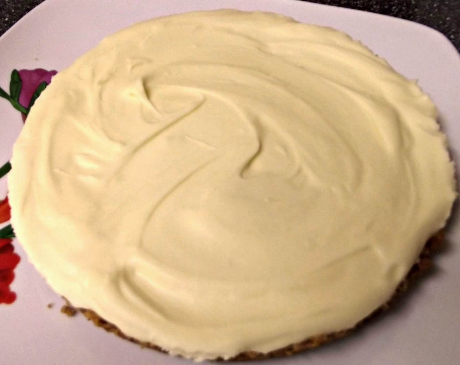 my cheesecake There's nothing like creamy homemade cheesecake you may be questioning the best way to check if it is done we're sharing our tried and true tips for perfectly baked cheesecake every time plus, get our favorite cheesecake recipes.