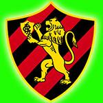 Sport Club Recife www.nhandinhbongdaso.net