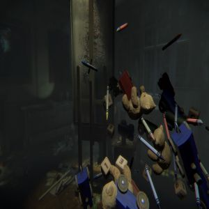 download layers of fear inheritance pc game full version free