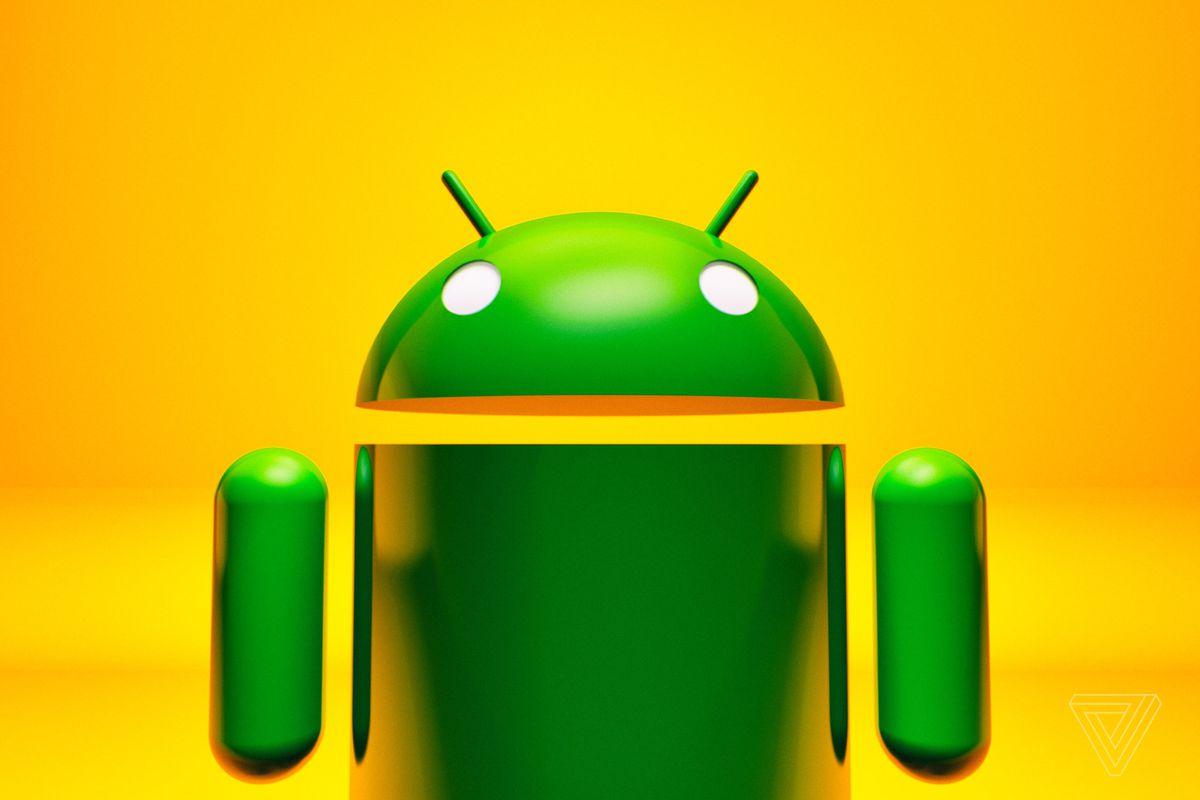 Truco para eliminar fotos inútiles en android